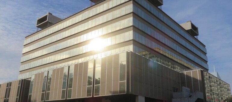À Lyon, la Métropole signe un premier « squat officiel»