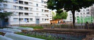 La nouvelle politique agricole de la Métropole de Lyon : le changement dans la continuité