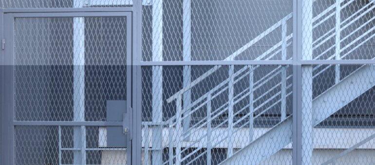La récidive : «Des femmes reviennent en prison pour avoir volé des protections hygiéniques»