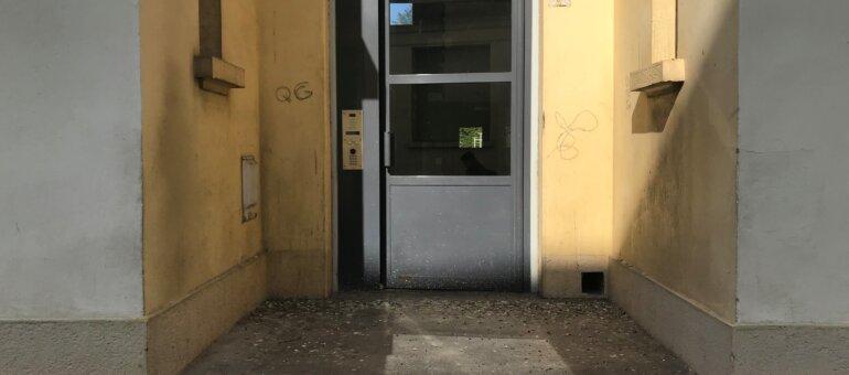 A Lyon, le réseau Intermed à la rencontre de «la précarité dans les murs»