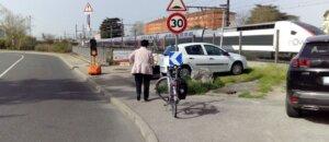 «Pour le vélo dans l'agglomération de Lyon : Mesdames et Messieurs les maires, joignez les actes à vos paroles !»