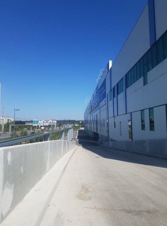 Ikea Lyon Vénissieux