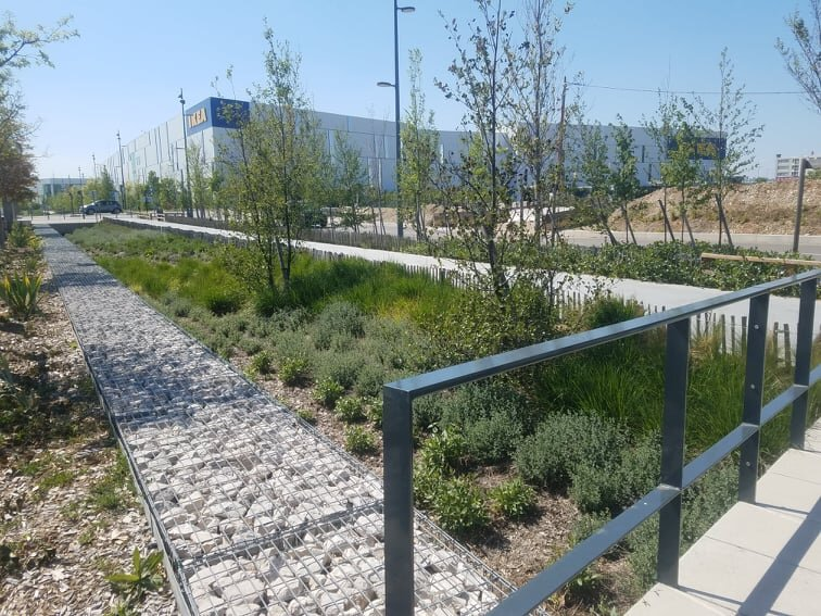 Ikea Lyon Grand Parilly Vénissieux