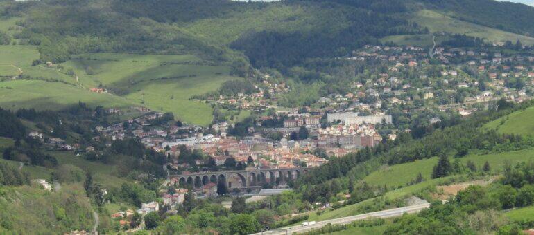 Rhône : le projet de liaison A89-Amplepuis remis en cause au sein de la droite locale
