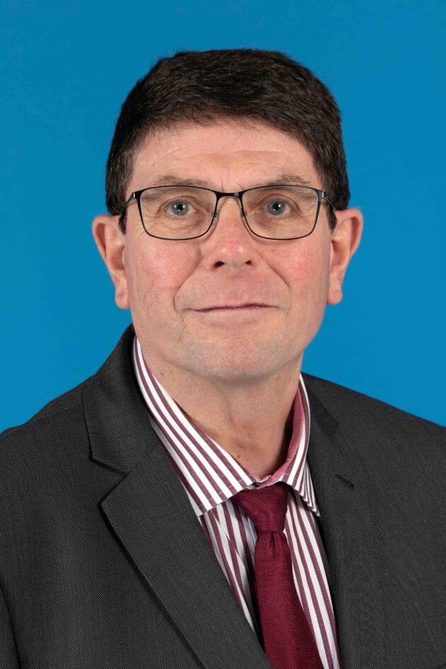 Jean-Jacques Brun