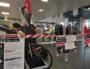 grève métropole de Lyon