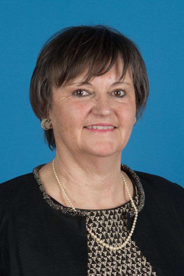 Sophie Épinat