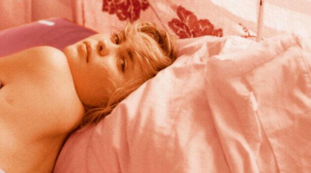 Image du film High Art par Lisa Cholodenko, présenté au festival de cinéma queer Ecrans Mixtes.