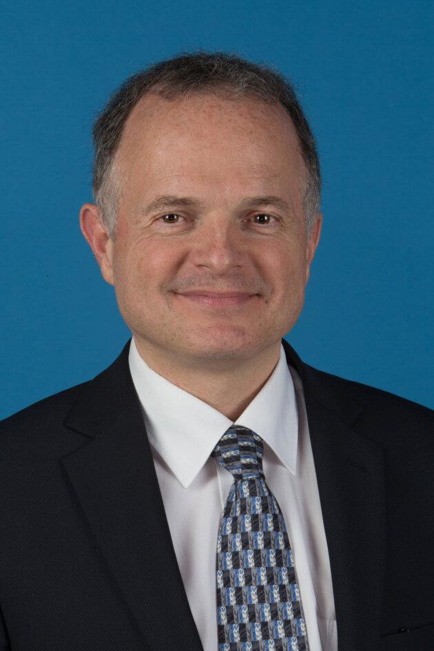 Bruno Peylachon