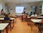 En Chartreuse, une résidence de journalistes portée par le collectif de pigistes We Report