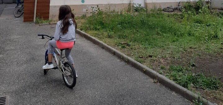 Squat à Villeurbanne: «Des personnes fragiles mises à la rue»