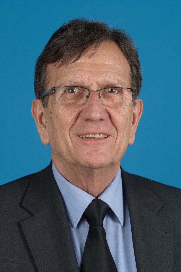 Michel Thien