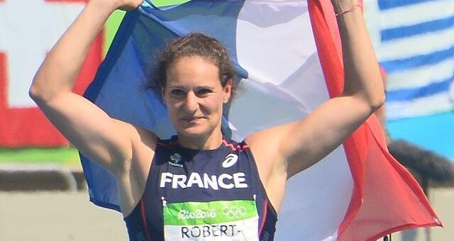 Rhône : 18 athlètes à suivre aux Jeux olympiques de Tokyo
