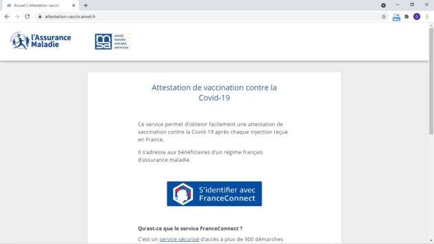 pass sanitaire covid Lyon