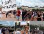 Lyon: le mic mac des manifestations contre le pass sanitaire samedi 31 juillet