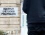 Entrée Sciences Po Lyon Institut d'études politiques