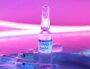 Photo de Alena Shekhovtcova provenant de Pexels. Le vaccin contre le Covid-19.