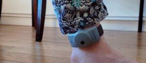 Bracelet électronique défaillant: «J'ai opté pour l'autosurveillance»
