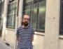Youtubeur chroniqueur lyonnais Usul Lyon