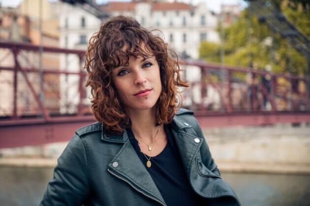 Emilie Daub
