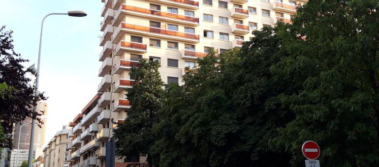 Logements sociaux à Lyon 6ème: polémique autour de  l'onéreuse opération immobilière de la Métropole