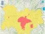 A Lyon, retour de la chaleur=pic de pollution à l'ozone