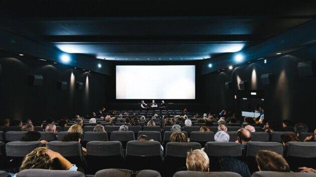 pass sanitaire cinéma les alizés bron