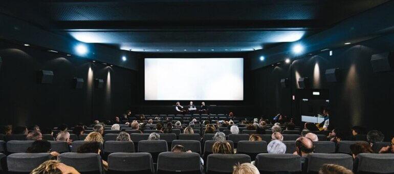 Pass sanitaire au cinéma de Bron  : «On a dû annuler des séances»