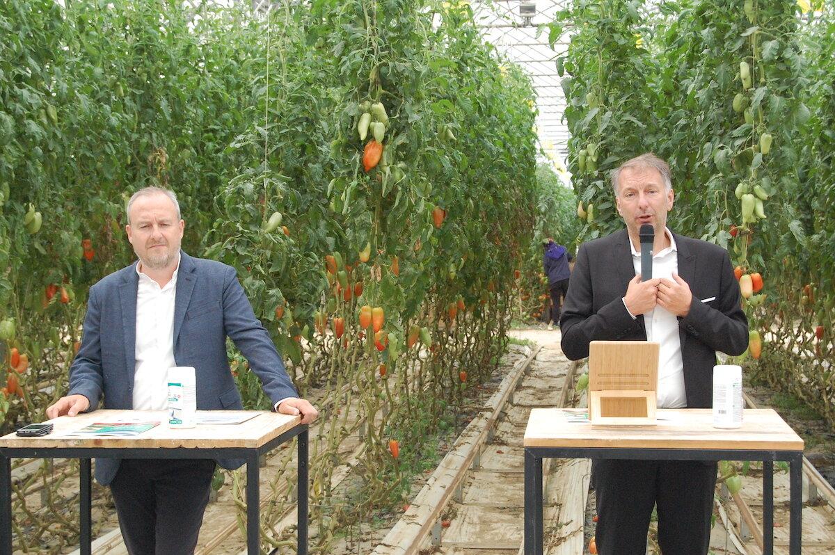 Bruno Bernard Jérémy Camus écolos EELV Métropole Lyon politique agricole
