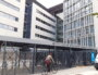 Écoles, collèges, lycée : quels sont les nouveaux établissements scolaires dans la métropole de Lyon?