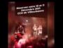 Capture d'écran Vidéo rap