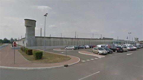 Des surveillants dénoncent des collègues néonazis à la prison de Moulins-Yzeure