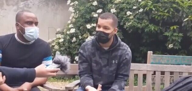 A Villeurbanne, des jeunes de la PJJ interrogent le traitement médiatique de l'islam