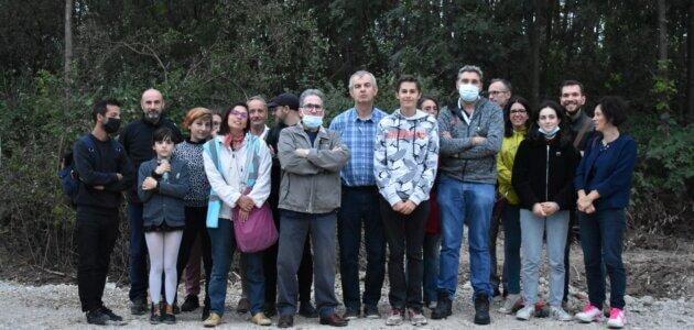 Lidl à Vaulx-en-Velin : «La mairie est à rebours del'urgence écologique »