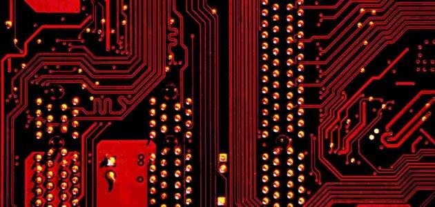[PODCAST] Un horizon d'intelligence artificielle généralisée?