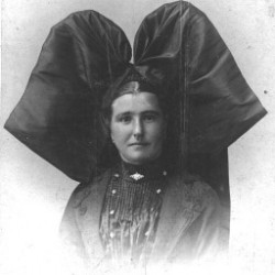 Nathalie Moga
