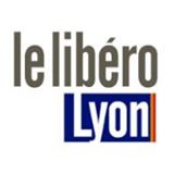 Le Libero Lyon