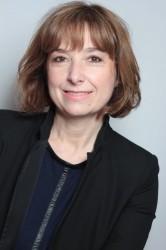 Catherine Quiblier