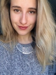 Camille Simonet