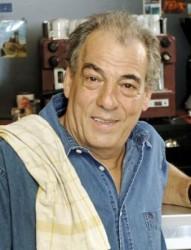 Hugo Lautissier